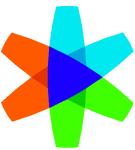 FedEx Kinko's logo