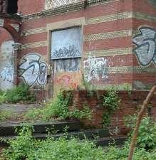 Pinebank, 2003