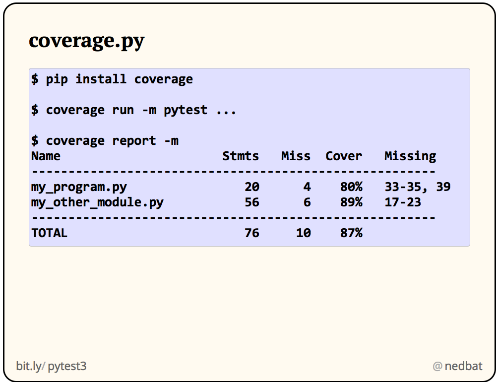 coverage.py